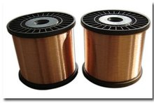 copper braiding wire for cable&wire