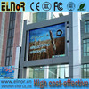 CE Rohs new product outdoor P10 full color led module led video wall