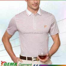 custom top quality polo shirt,polo t shirt
