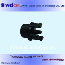 plastic small electronic component tooling mould