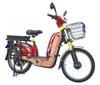 Hotsale CE electric cargo bike cheap e bike for adults