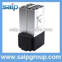 Fan Heater gas radiator heater electric oil filled radiator teflon tubular heater