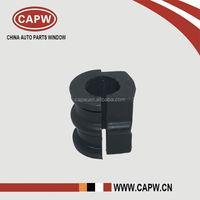 Front Stabilizer Bushing for Nissans X-Trail T30 QR25 54613-8H318 Auto Spare Parts