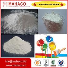 Factory price titanium dioxide rutile/anatase