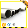 astm a335 p11 37mm seamless cold rolled steel sleeve and shock absorber tubes for gas spring