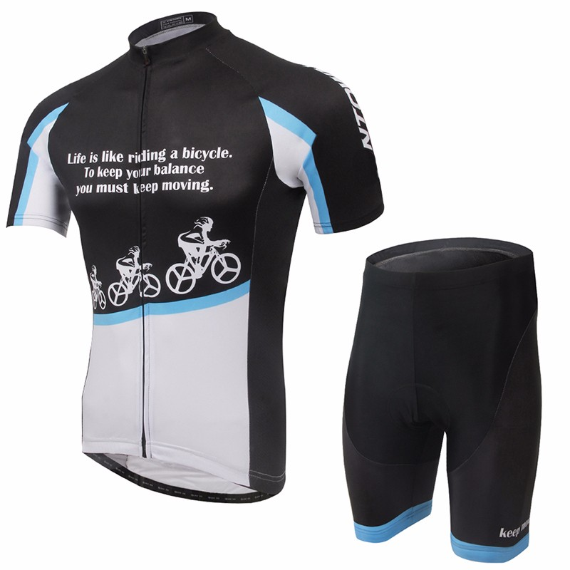 motorcycle blank sublimation shirt