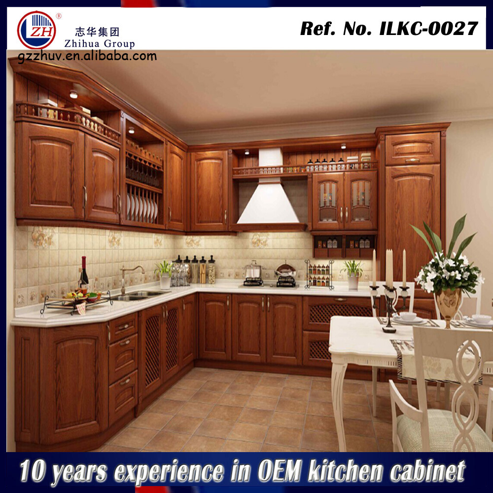 Luxury kitchen furniture modular kitchen designs for small for Kitchen design details