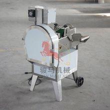 full functional best kitchen equipment SH-125S