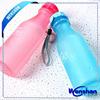 wholesale www plastic bottles manufacturers