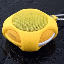 new products innovation portable usb sd card mini speaker