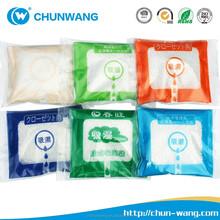 Bulk Buying Chemicals Anti Humidity Closet Moisture Absorber Bag
