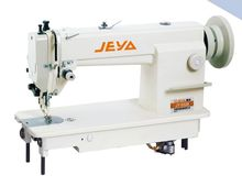 JY0328 single needle upper & lower feed lockstitch industrial juki sewing machine price