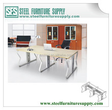 office workstation, office desk, office interiors projects design and layout