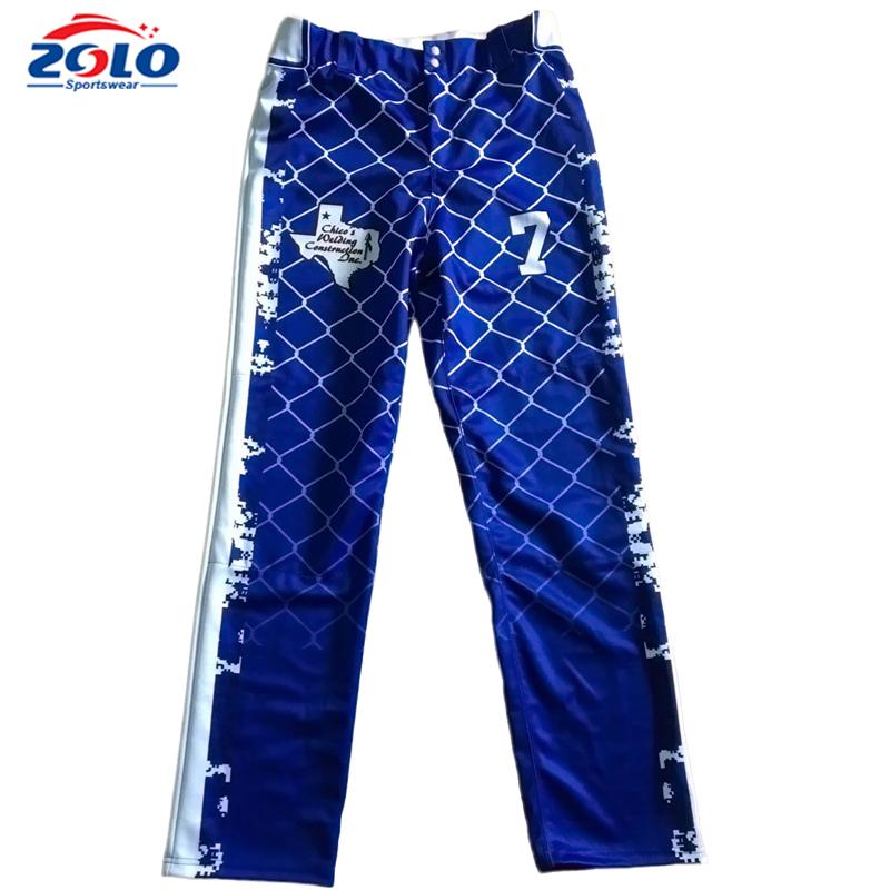 Baseball-Pants22-1.jpg
