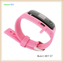 2015 hot selling kids gps watch phone,gps watch tracker with dual positioning