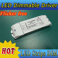 Dali 12v 100W dimmable led strip driver