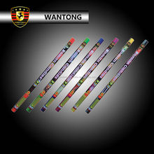 1inch 8 shots Roman Candle fireworks wholesale new products