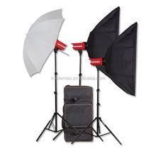 Equipped For Cameras E.G. For Saint Germain Liqueur Photo, Elegant Shape Hot-Sale Photo Shooting Basics Pro Photograph Kit