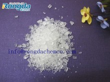 sodium thiosulphate dechlorinating agent used for water purification