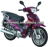 best selling cheap 48cc cub-type motorcycle