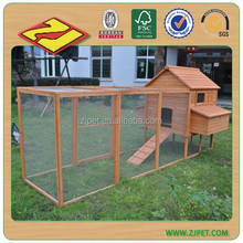 2015 Hot Sell Design Layer Chicken Cages (BV SGS TUV FSC)