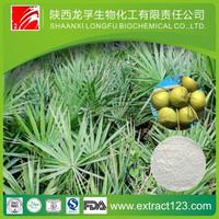 Serenoa Repens/saw palmetto fruit extract powder./saw palmetto seeds./saw palmetto extract
