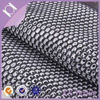 high quality manufacturer fashion design lace baju kurung