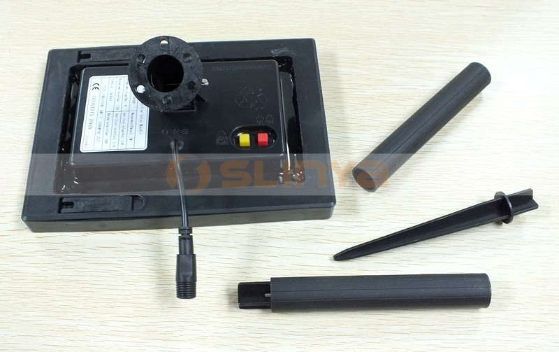 Solar Pumping System- 8017 140314 (17).JPG