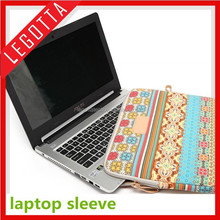 Laptop protection innovational notebook protect bag for 8inch-15inch Dell / Hp /Lenovo/sony/ Toshiba / Ausa /Acer /Samsun laptop