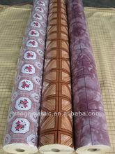 Super low Price 1.0mm, 1.20mm,1.40mm PVC SPONGE FLOORING FACTORY in Guangzhou