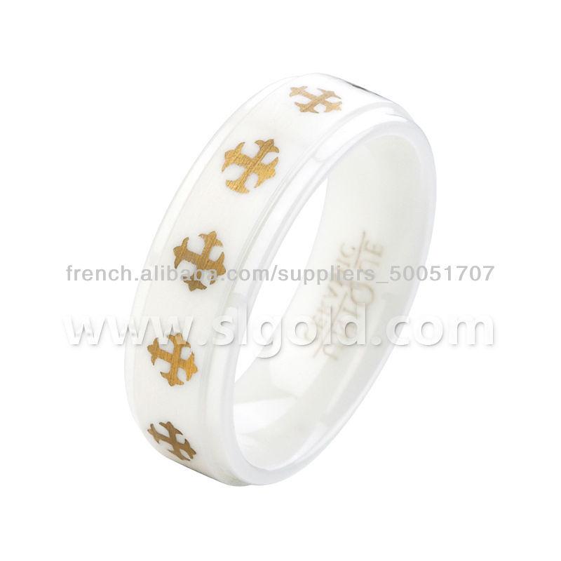 Fashion Jewellery Bijoux Fantaisie Et Accessoire De Mode