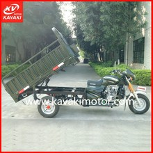 3 Wheel Handicapped Bike Tricycle Three Wheeler Price Adult Trike Scooter Made in China