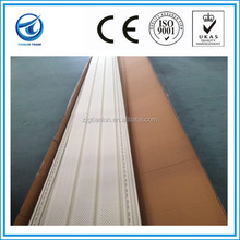 High quality pvc board,vinyl panel,ceiling wall panels