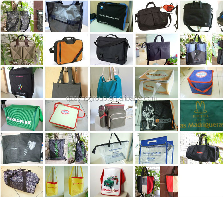 TM19 New Style Tarpaulin Photo print shoulder bag Sling Messenger Lorry PVC Bag