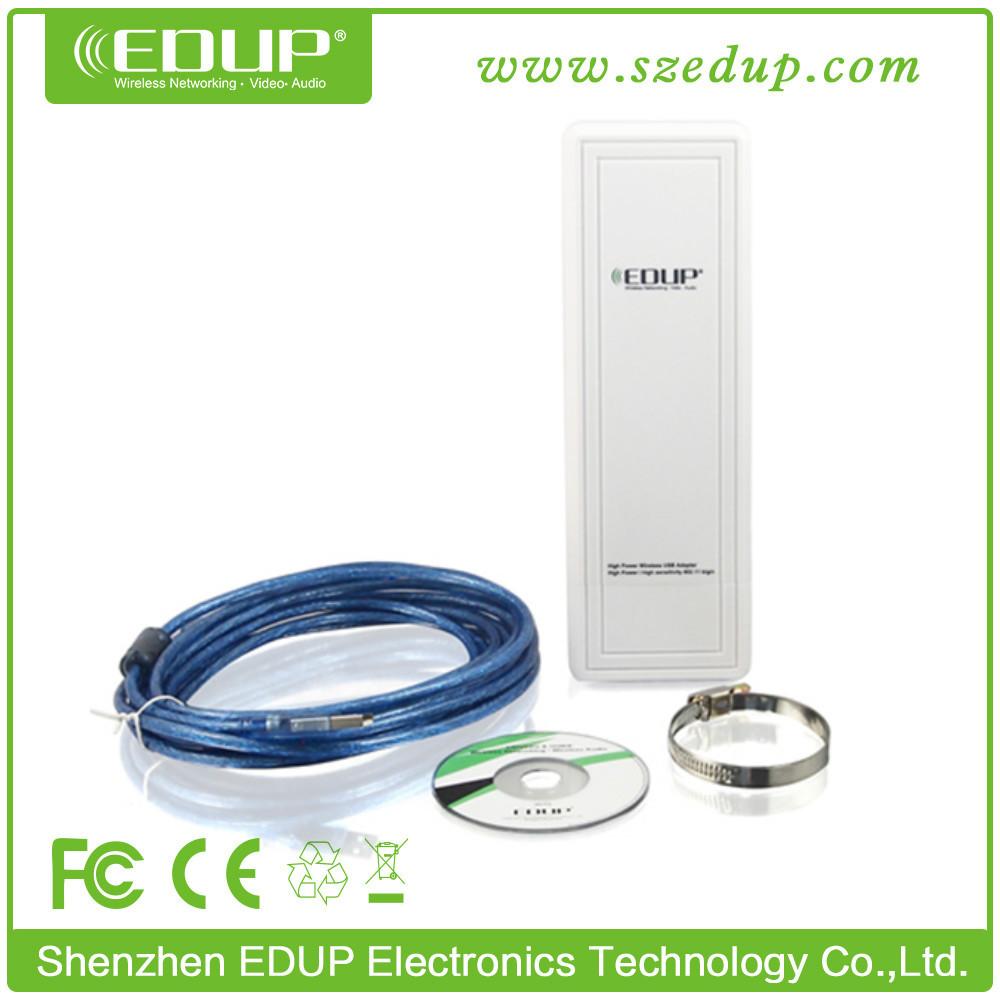 outdoor high power wireless adapter.jpg
