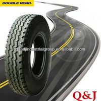 High quality truck tire/ Korea tires brand