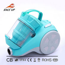 2016 new product OEM Household vacuum cleaner outdoor