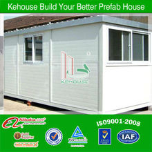 20ft Storage Container house for sale