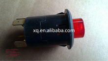 ALARM BUTTON SWITCH LD62Z-050 4130000426 SDLG WHEEL LOADER SPARE PARTS
