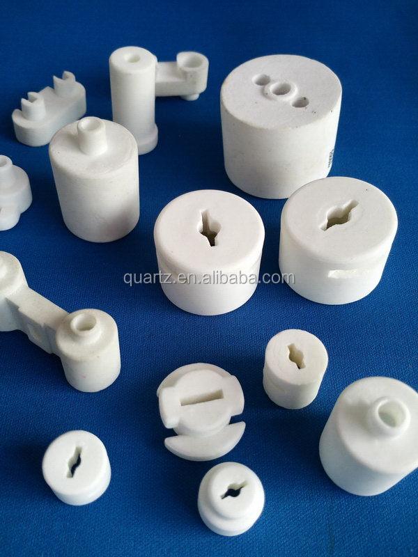 ceramic 052