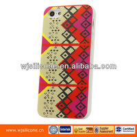 Hot sells case mobile phone housing for iphone 5