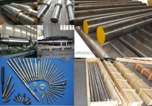 forged aisi 4140 steel bar india