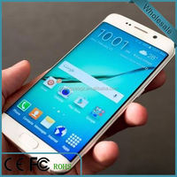 Promotional Best Price cherry mobile phone accessories factory in china 0.3MP+2.0MP Camera+ Android 4.2.2 +Wifi