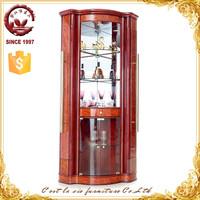 Buy Furniture Antique Low Price Thai Furniture cabinet