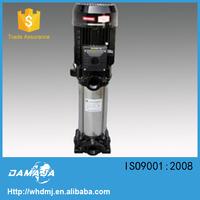 Borehole pumping machine/borehole water pumping machine/deep well pump
