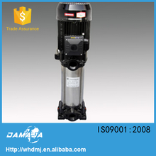 Borehole pumping machine/borehole water pumping machine/deep well pump