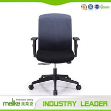 gefördert Qualität billig conferance tisch stuhl
