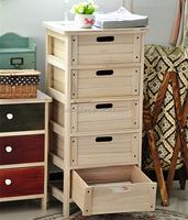 european style kitchen cabinet/kitchen sideboard