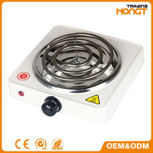 1000W mini electric stove,household furnace,electric hot plate