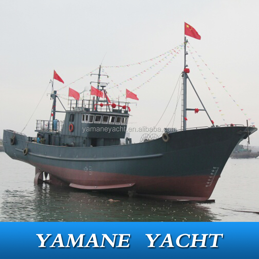 Tuna fishing vessel for sale buy tuna fishing vessel for for Tuna fishing boats for sale